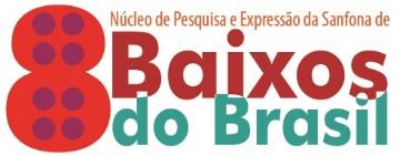 logo NUCLEO ALE