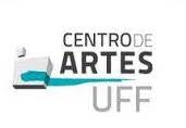 centro de artes da uff